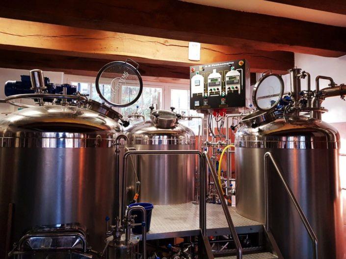 Brouwerij