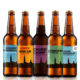 Baardaap Brewing 12-pack